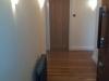 hallway after 2