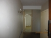 hallway before 2