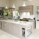 1309259153_221515923_1-Pictures-of--CUTOMEM-MADE-KITCHENS-AND-BATHROOMS