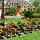 How to Maintain a Beautiful Garden and Landscape1