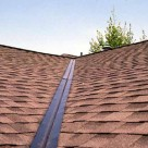 service-roofing